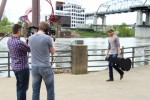Performers Set for CMA Fest Riverfront Stage