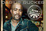 Weekly Register: Rucker Makes Fans 'True Believers'