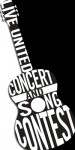 United Way Seeks Entries for 2013 United Live Song Contest