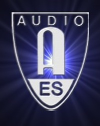 aes logo111
