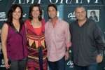 ASCAP Celebrates Amy Grant's 'How Mercy Looks From Here'