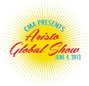 aristo global show111