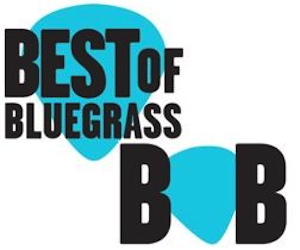 best of bluegrass logo11