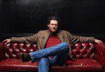 Blake Shelton Oklahoma Benefit Concert Set for May 29