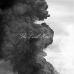 The Civil Wars' Sophomore Project a Sales Success