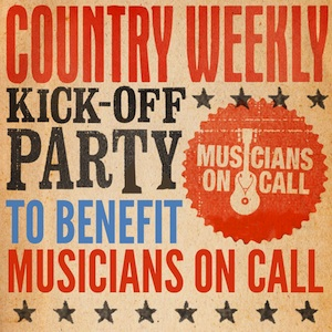 country weekly11