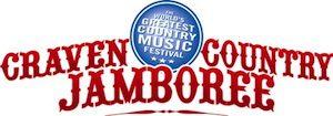 craven country jamboree logo111