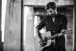 Dierks Bentley To Host 7th Annual ACM Honors
