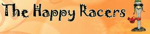 happy racers