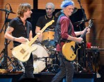 [Updated] Artist News: Urban Plays With Rolling Stones