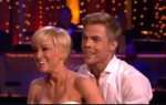 Kellie Pickler Wins 'Dancing With The Stars'