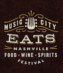 Music City Eats Festival's Petty Fest Gets All-Star Lineup