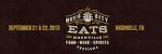 Music City Eats Festival Coming to Nashville in September