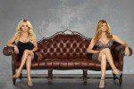 'Nashville' Renewed For Second Season