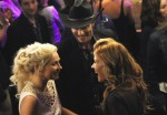 Primetime 'Nashville': Why Don't You Love Me