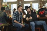 Primetime 'Nashville': Take These Chains From My Heart
