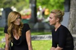 Primetime 'Nashville': Season Finale