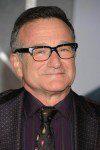 Robin Williams Movie Filming In Nashville