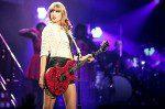 Country Artists Among Pollstar's Top 20 Concert Tours