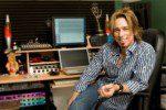 The Producer's Chair: Trey Bruce