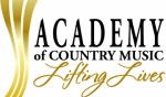 ACM Lifting Lives Accepting Submissions For 2013 Grant Cycle