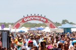 Bonnaroo 2013 in Photos