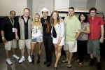 Industry Photos: CMA Music Festival 2013
