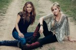 Martie Maguire, Emily Robison Sign with Big Deal Music