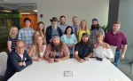 UMG Nashville To Release 'Duck Dynasty' Holiday Album