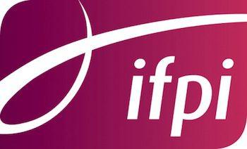 IFPI_Logo