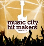 Music City Hitmakers to Perform with Boston Symphony
