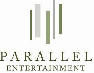 Parallel_logo_sm