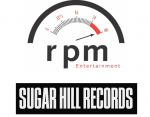 Sugar Hill Records Teams With RPM Entertainment