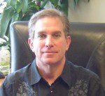 Steve Hauser Joins APA