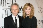 JD Souther Inducted Into Songwriters Hall of Fame