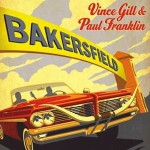 MCA Releases Gill & Franklin's 'Bakersfield,' Announces Website, Tour