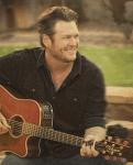Blake Shelton, Hunter Hayes Bringing Shows to Nashville
