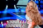 Weekly Register: FGL, Shelton and 'The Voice's' Danielle Bradbery