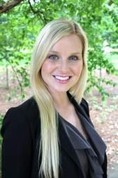 Kelsey Chandler