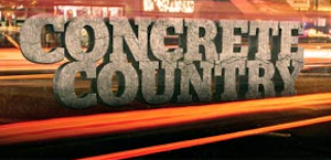 concrete country1