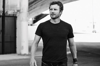 dierks bentley featured11