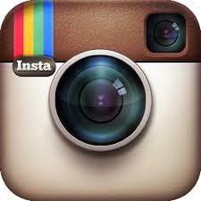 instagram logo11
