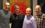 Sony/ATV Signs Jack Ingram