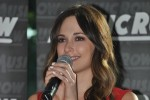 2013 'MusicRow' Award Winners Cash In During CMA Noms