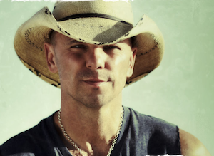 kenny chesney 2013 photo