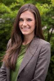 Megan Knutson