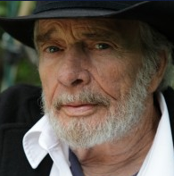 merle haggard 2013 photo
