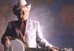 Dr. Ralph Stanley To Launch Farewell Tour in October