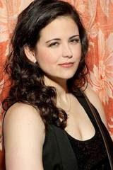 Rebekah Long