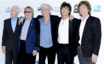 BMG To Represent Rolling Stones Catalogue